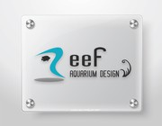 Logo design by DIGITAL WAVE