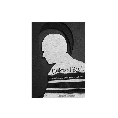 Diseño finalista de TheBrawler