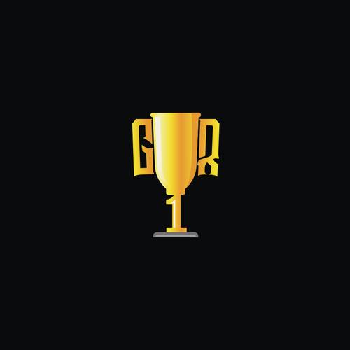 Runner-up design by NailArt_07