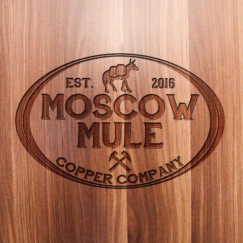 Runner-up design by Bojan83