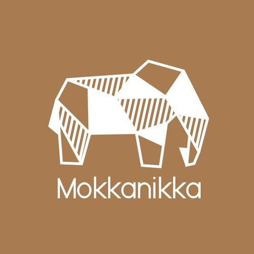 Design finalista por MartinJK