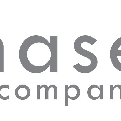 Design finalista por cespranger