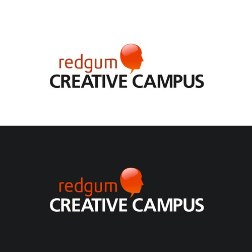 Design finalista por designeracts