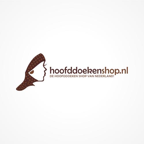 Ontwerp van finalist HoneyKP