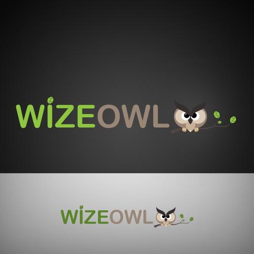 Zweitplatziertes Design von LazarVladisavljevic