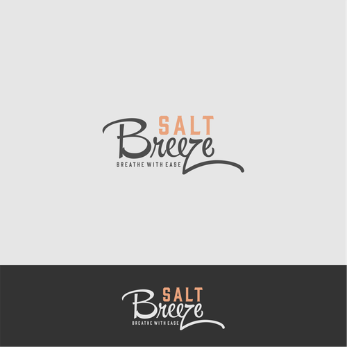 Design finalista por BulBid Design