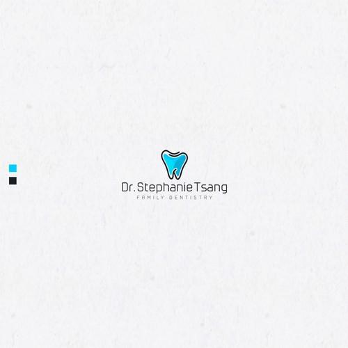 Meilleur design de Nil Designer