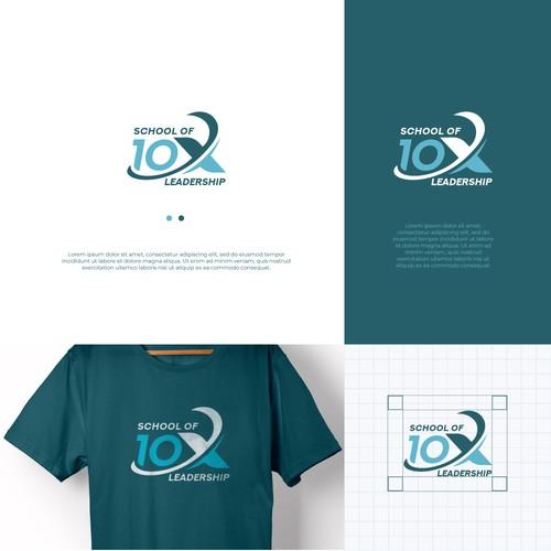 Diseño finalista de unigmo