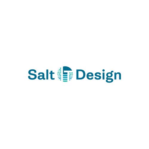 Zweitplatziertes Design von RTLdesign
