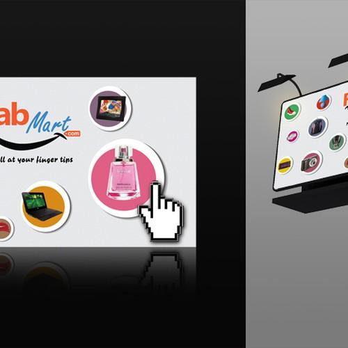 Diseño finalista de Sidra