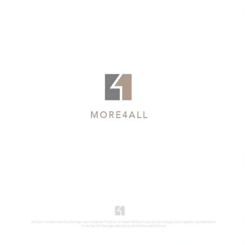 Zweitplatziertes Design von LOLIALOVAdesign
