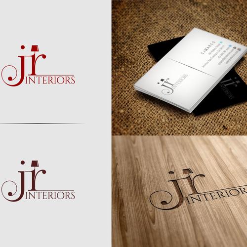 Ontwerp van finalist TJ™