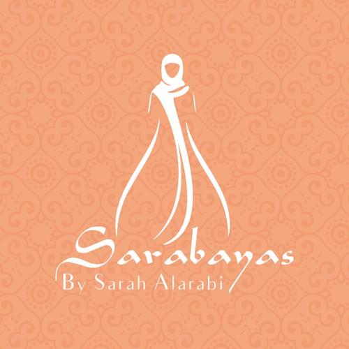 Meilleur design de Nandhini S