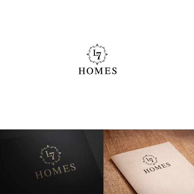 Design vincitore di casa-designs