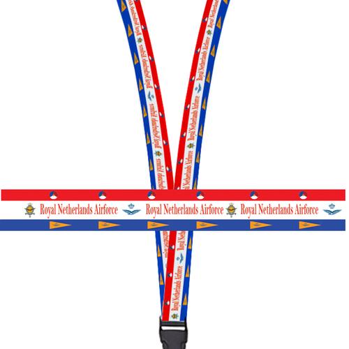 Runner-up design by Lhoussaine