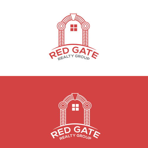 Runner-up design by 4GSDesign