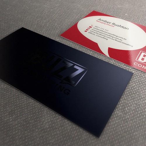 Zweitplatziertes Design von Onecreativebox®