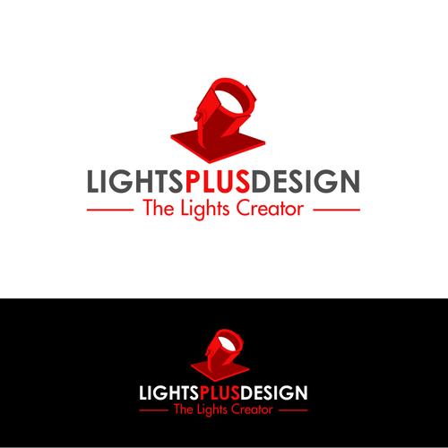 Design finalista por SlickClickDesigns