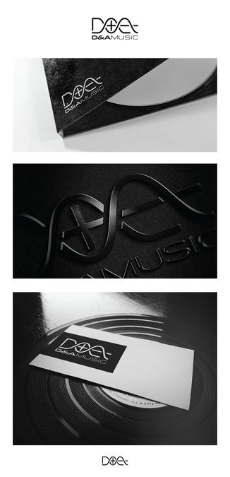 Winning design by Mogeek