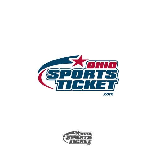 Runner-up design by Custom Logo Graphic