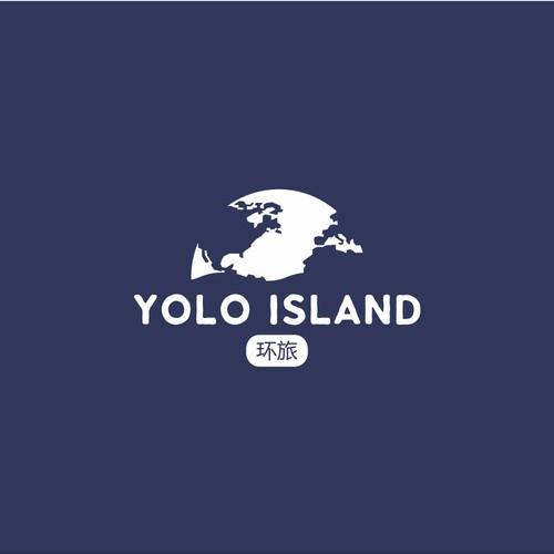 Meilleur design de styro.font