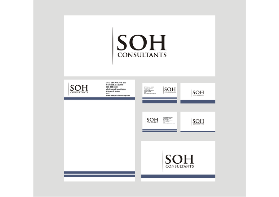 Gewinner-Design von soreo