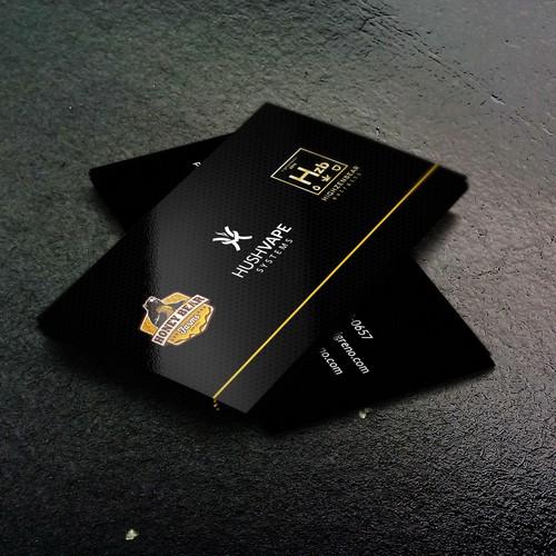 Diseño finalista de sun80