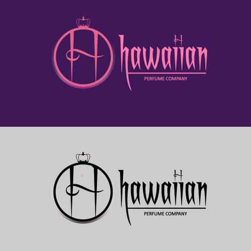 Runner-up design by Quantum Designer