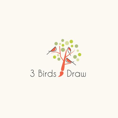 Design finalista por Louise designD