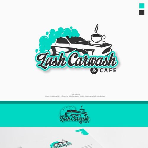 Diseño finalista de Vaart™