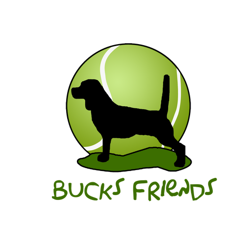 Wonderful Animal Rescue Organization Looking For An Amazing Logo For Our New Website Logo Design Contest 99designs
