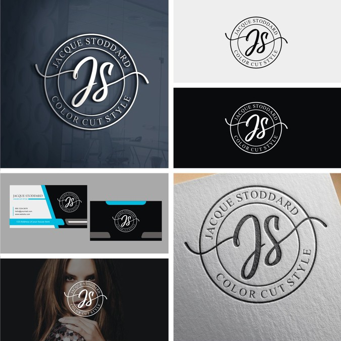 Winning design by Trust Me (TRUSMI)