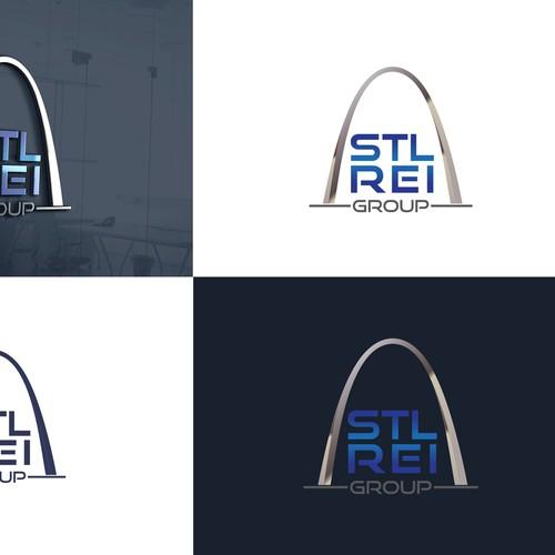 Diseño finalista de Rajeshpk