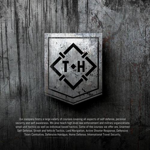 Design finalisti di Cauliflower