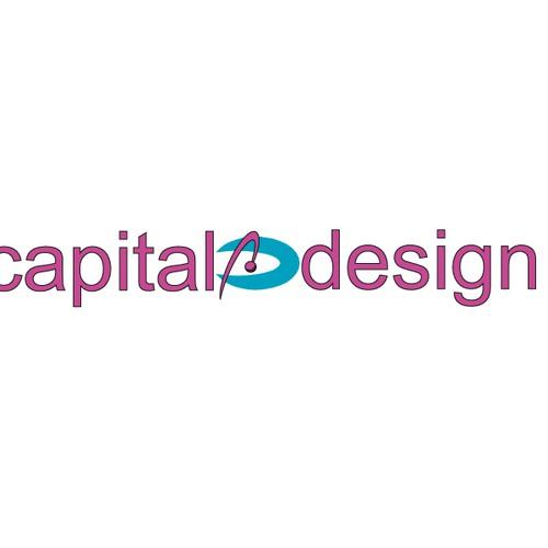 Design finalista por SpeedyDJ