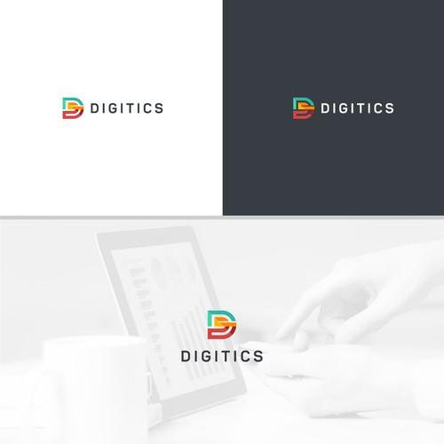 Design finalisti di KisaDesign