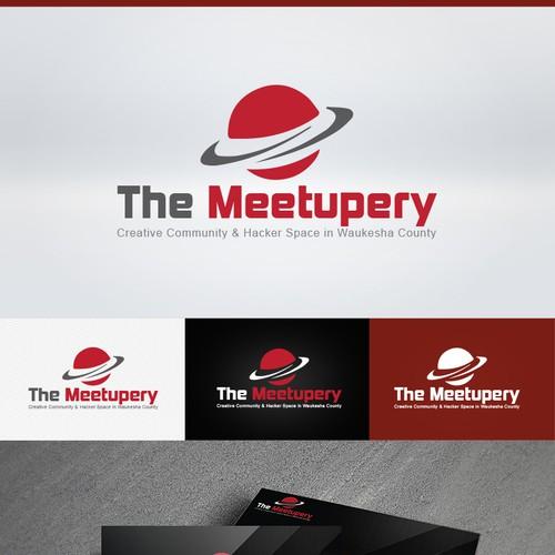 Runner-up design by Xtream_Idea