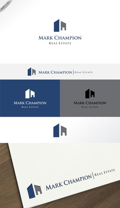 Winning design by Purepixel