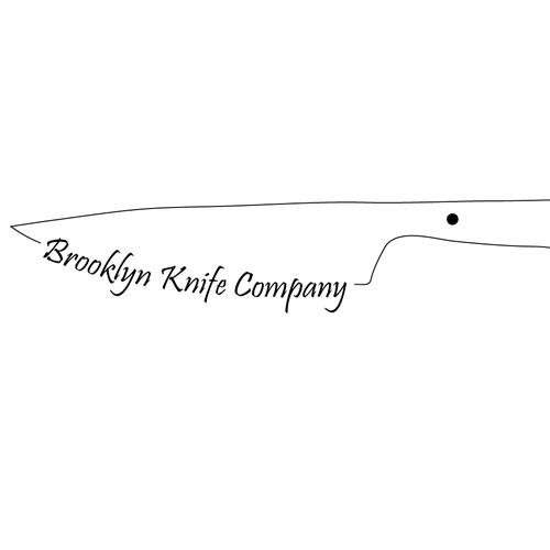 Runner-up design by Borislav89