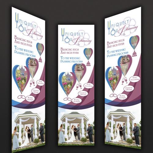 Banner Wedding Organizer 5