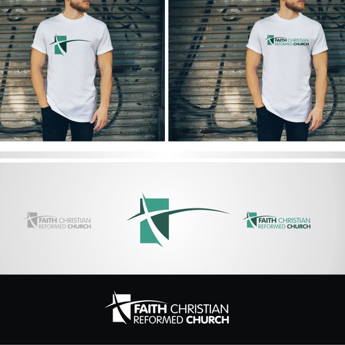 "Runner-up design by Márcio Barros ""Arthur B""."