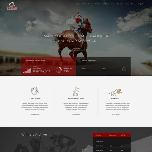 Design finalisti di MyArtDesk
