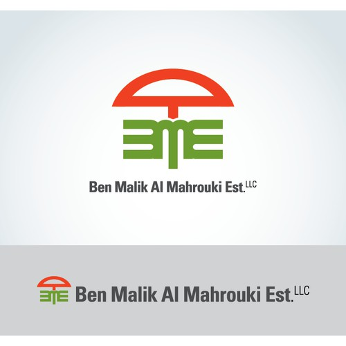 Diseño finalista de MABLANK