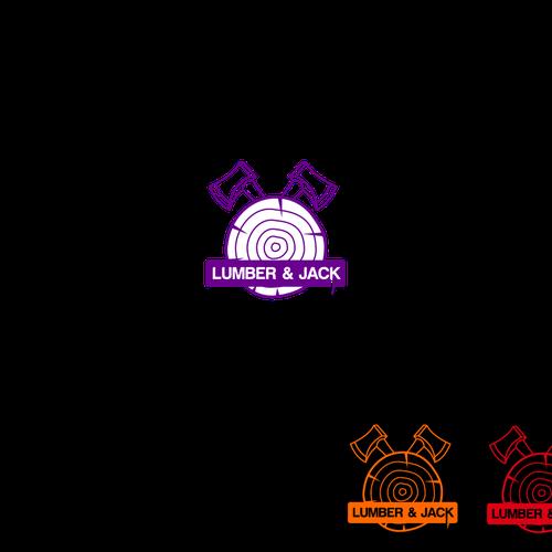 Design finalista por OLRACX