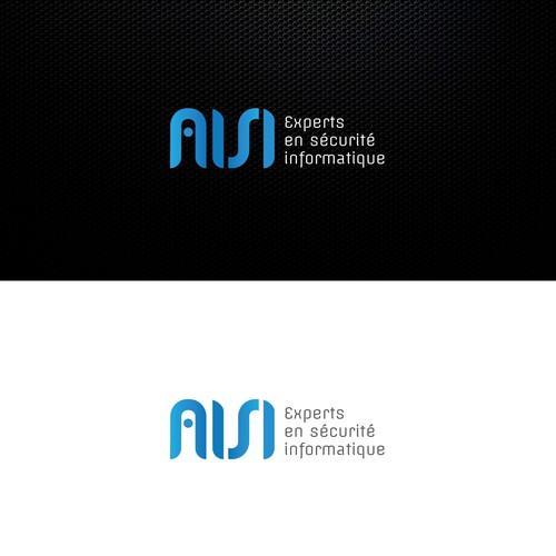 Runner-up design by DartPuppet