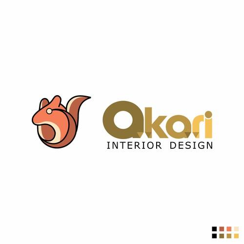 Design finalista por Agusbasyar26