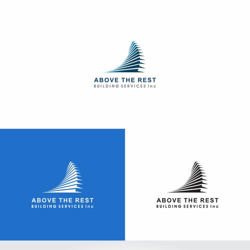 Diseño finalista de adV_art ™
