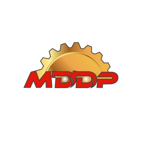 Zweitplatziertes Design von mandeepkaurmaan