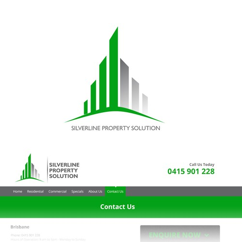 Design finalisti di Harmadhani.adi