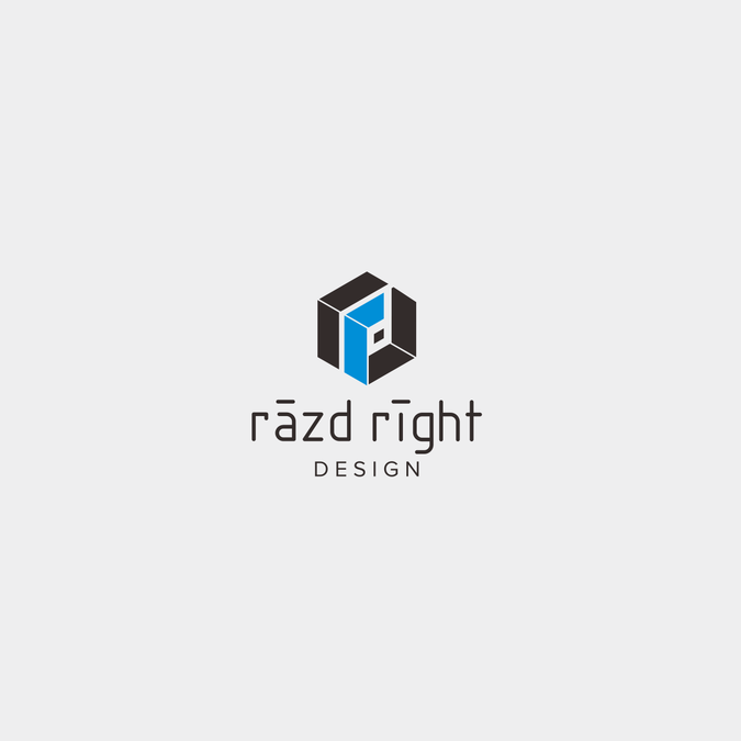 Winning design by @GadjahDesign